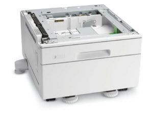 Xerox Opció 097S04907 520 lapos tálca + stand modul