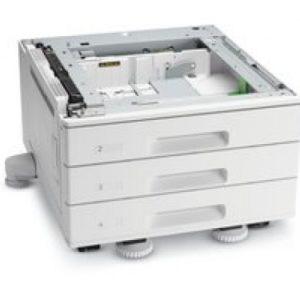 Xerox Opció 097S04908 3 x 520 lapos tálcamodul