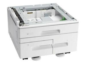 Xerox Opció 097S04909 520 lapos tálca + tandemtálca modul
