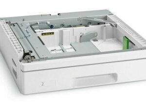 Xerox Opció 097S04910 520 lapos tálca