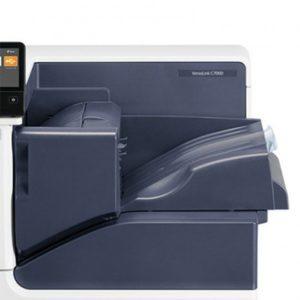 Xerox Opció 097S04911 Belső Finisher