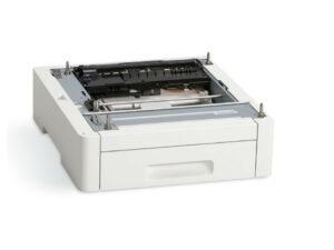 Xerox Opció 097S04949 550 lapos tálca