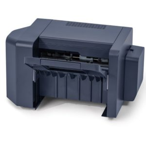 Xerox Opció 097S04952 Finisher