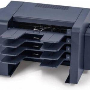 Xerox Opció B605,C605 4 fiókos mailbox