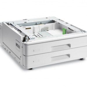 Xerox Opció C9000 2 x 520 lapos tálcamodul