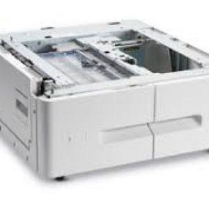 Xerox Opció C9000, 520 lapos tálca + tandemtálca modul