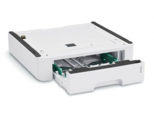 Xerox Opció 098N02204 250 lapos tálca