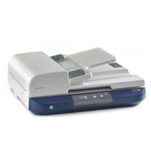 Xerox DocuMate 4830 szkenner