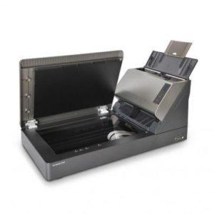 Xerox DocuMate 5540 szkenner