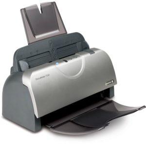 Xerox DocuMate 152i szkenner