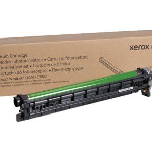 Xerox Versalink C8000 Drum CMYK (Eredeti)