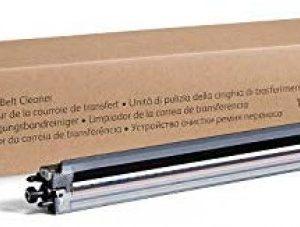 Xerox Versalink C8000/C9000 Belt Cleaner (Eredeti)