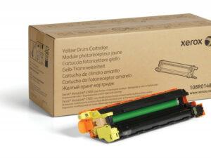 Xerox Versalink C500/C505 Drum Yellow (Eredeti)