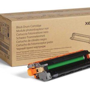 Xerox Versalink C500/C505 Drum Black (Eredeti)