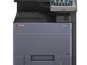 Kyocera TASKalfa 6003i A3 Mfp