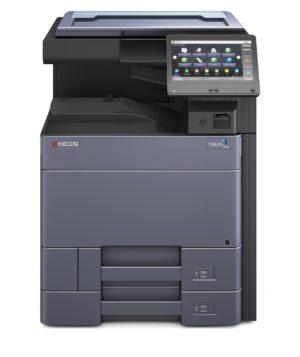 Kyocera TASKalfa 5003i A3 Mfp