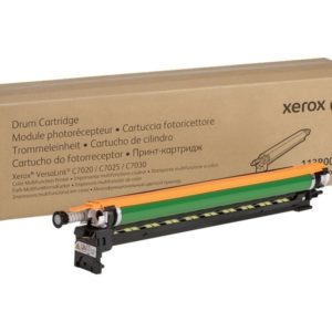 Xerox VersaLink C7020,7025 Drum CMYK (Eredeti)