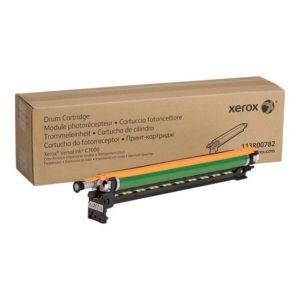 Xerox Versalink C7000 Drum CMYK (Eredeti)