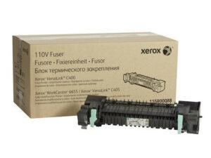 Xerox VersaLink C400,B400 Fuser unit (Eredeti)