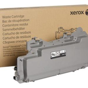 Xerox Versalink C7000 Szemetes (Eredeti)