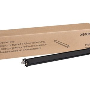 Xerox Versalink C8000/C9000 Transfer roller (Eredeti)