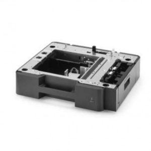 Kyocera Opció PF-5120 Papírkazetta