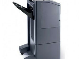 Kyocera Opció DF-5120 Finisher (3000)