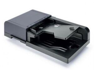 Kyocera Opció DP-5100 Adagoló