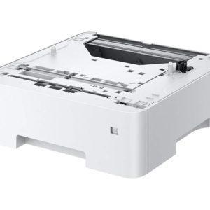 Kyocera PF3110 500 lapos papírkazetta