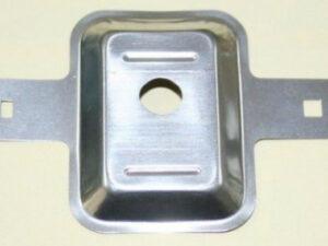 EP 1413998 Ribbon mask DFX-9000