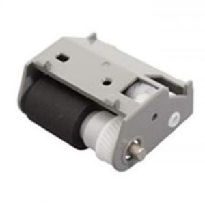EP 1484106 Feed roller assy M2000