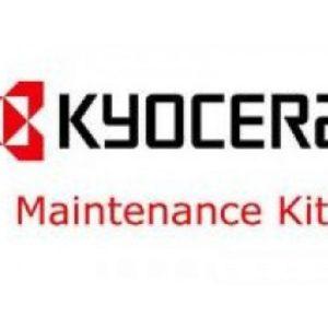 Kyocera MK-6110 (DP) Maintenance kit (Eredeti)