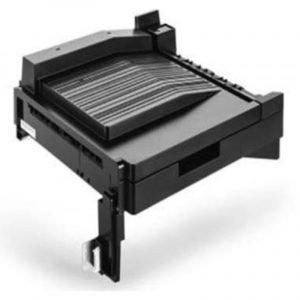 Kyocera Opció AK-5100 Csatoló kit