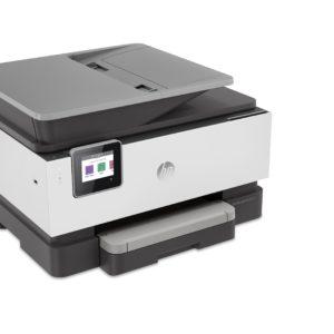 HP OfficeJet Pro 9013 AiO