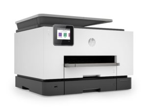 HP OfficeJet Pro 9023 AiO DADF