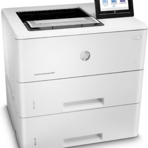 HP LJ Enterprise M507x