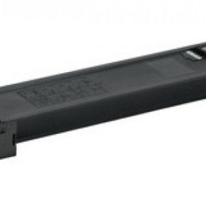 KYOCERA TK8115 Toner Black 12K KTN ( For use )