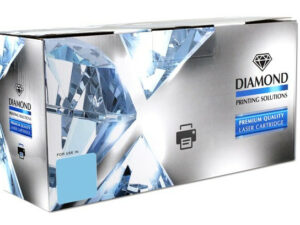 KYOCERA TK3160 Toner 12,5K CHIPPES DIAMOND (For use)