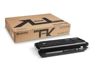 Kyocera TK-7225 Toner (Eredeti)