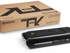 Kyocera TK-7125 Toner (Eredeti)