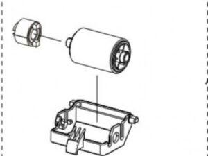 EP 2151255 Retard roller assy M300