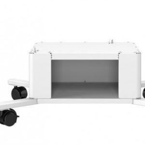 Canon Opció V2 gépasztal MF542x / MF543x / iR1643i(F)