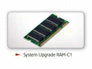 Canon Opció RAM-C1 / 512MB Memória bővítés
