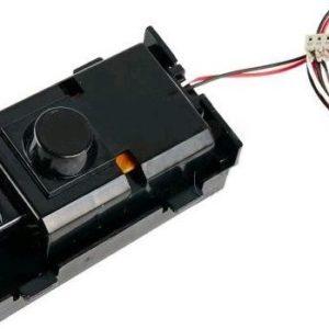 Kyocera 2H994360 Full sensor assy P2135