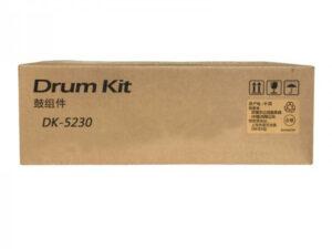 Kyocera DK-5230 Drum (Eredeti)