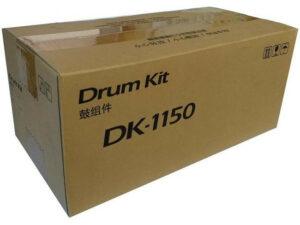 Kyocera DK-1150 Drum (Eredeti)