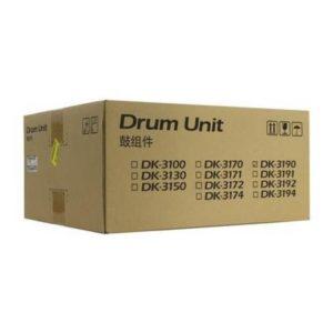 Kyocera DK-3190 Drum (Eredeti)