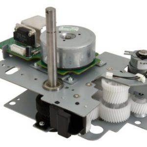 Kyocera 302GR93200 Main drive assy DR-710