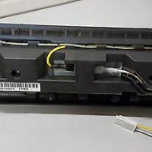 Kyocera 302JZ93096 Fixing unit FK-865