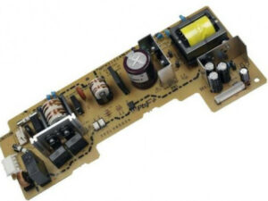 Kyocera 302LV94071 Switching reg. FS4200